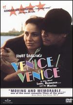 Venice, Venice - Henry Jaglom