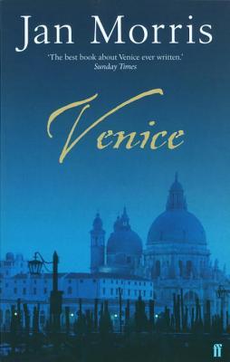 Venice - Morris, Jan