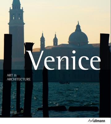 Venice - Kaminski, Marion