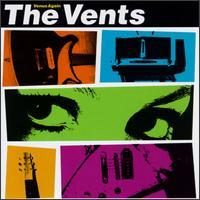 Venus Again - Vents
