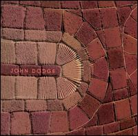 Venus Rising - John Dodge