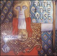 Vera Causa - Faith and the Muse