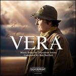 Vera [Original TV Soundtrack]