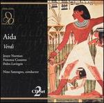 Verdi: Aïda