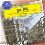 Verdi: Chöre