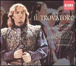Verdi: Il Trovatore - Andrew Busher (vocals); Angela Gheorghiu (vocals); Enrico Facini (vocals); Ildebrando d'Arcangelo (vocals);...