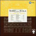 Verdi: La Forza del Destino - Carlo Tagliabue (vocals); Dario Caselli (vocals); Elena Nicolai (vocals); Gino del Signore (vocals);...