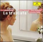 Verdi: La Traviata - Angelo Mercuriali (vocals); Armanda Bonato (vocals); Ettore Bastianini (vocals); Franco Ricciardi (vocals); Gianni Raimondi (vocals); Giuliana Tavolaccini (vocals); Giuseppe Morresi (vocals); Renata Scotto (vocals); Silvio Maionica (vocals)