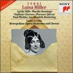 Verdi: Luisa Miller [Highlights]