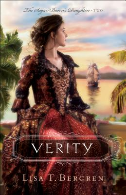 Verity - Bergren, Lisa T