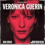 Veronica Guerin (Original Soundtrack)