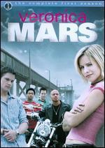 Veronica Mars: Season 01