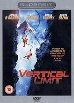 Vertical Limit [Superbit] - Martin Campbell