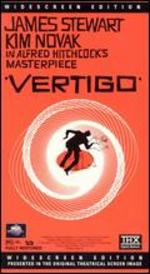Vertigo [Special Edition 50th Anniversary] [2 Discs]