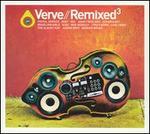 Verve Remixed, Vol. 3