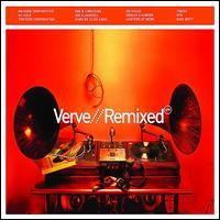 Verve Remixed - Various Artists