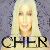 Very Best of Cher - Cher