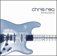 Very Best of Chris Rea [Wea International] - Chris Rea