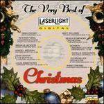 Very Best of Christmas [Laserlight]
