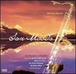 Very Best of Sax Moods