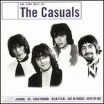 Very Best of the Casuals