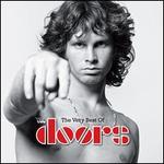 Very Best of the Doors [2007] [Two-Disc]