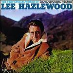 Very Special World of Lee Hazlewood [LP]