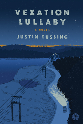 Vexation Lullaby - Tussing, Justin