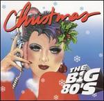 VH1: The Big 80's Christmas