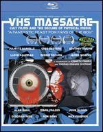 VHS Massacre