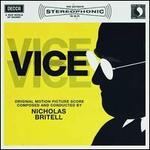 Vice [2018] [Original Motion Picture Soundtrack]