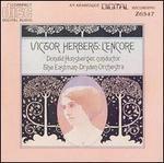 Victor Herbert: L'Encore