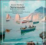 Victor Herbert: Serenade