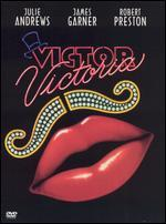 Victor/Victoria [20th Anniversary Celebration]