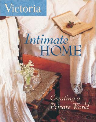 VICTORIA INTIMATE HOME -