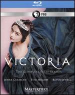 Victoria: Season 01 -