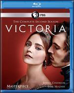 Victoria: Season 02