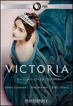 Victoria: Season One [3 Discs]