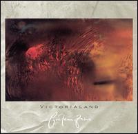 Victorialand - Cocteau Twins