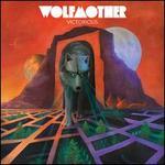 Victorious [LP]