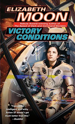 Victory Conditions - Moon, Elizabeth
