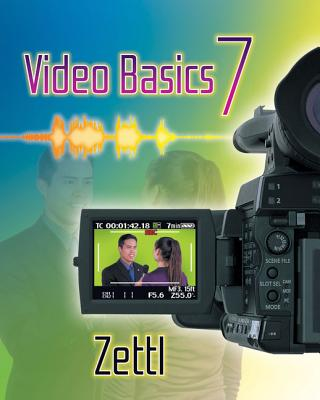 Video Basics - Zettl, Herbert