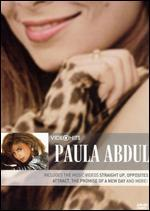 Video Hits: Paula Abdul