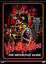 Video Nasties: Moral Panic, Censorship & Videotape [3 Discs]