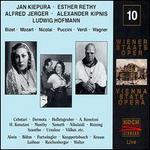 Vienna Opera Live, Vol. 10