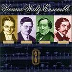 Vienna Waltz Ensemble
