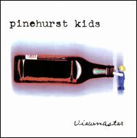 Viewmaster - Pinehurst Kids
