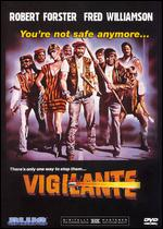 Vigilante - William Lustig