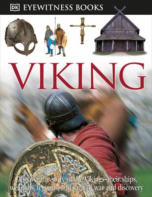 Viking - Margeson, Susan M
