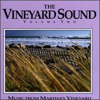 Vineyard Sound, Vol. 2 - Various Artists